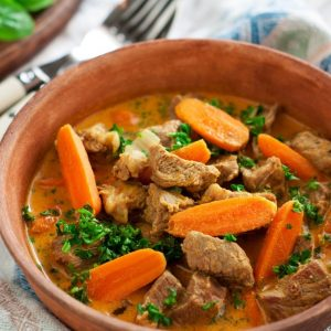 Crack the Crock-Pot Code for Health on blog.fit2gomeal.com