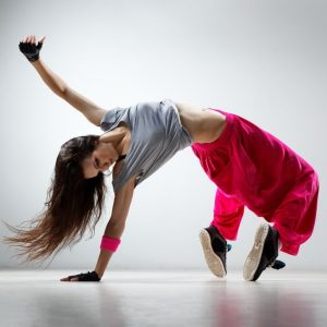 Take Your Workout to the Next Level with Animal Flow on blog.fit2gomeal.com