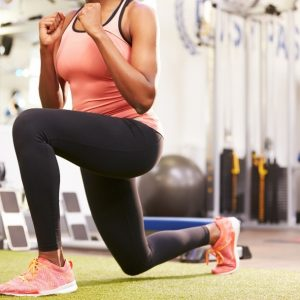 The Importance of Mobility Training in Your Workout on fit2gomeal.com