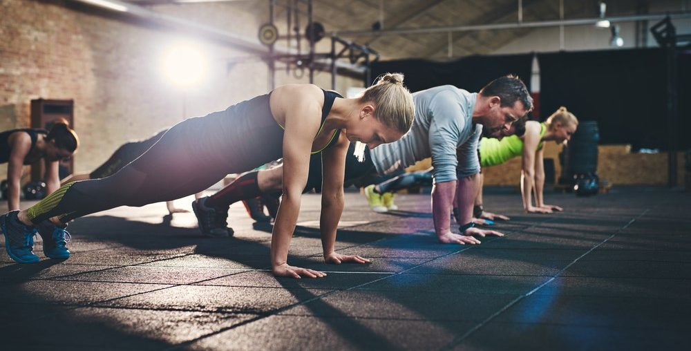 Why Proper Form is the Most Important Aspect of Your Workout on blog.fit2gomeal.com