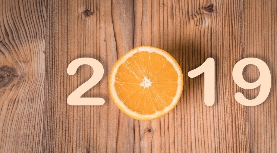 Your 2019 Health and Fitness Recap on blog.fit2gomeal.com/