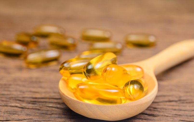 Omega-3 Fatty Acids: Striking a Healthy Balance on blog.fit2gomeal.com