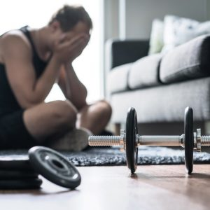 Is Lack of Sleep Killing Your Fitness Progress? on blog.fit2gomeal.com