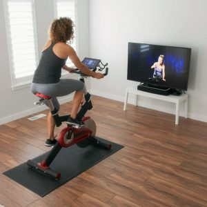 On-Demand Streaming Workouts: The Modern and Convenient Approach to Fitness on blog.fit2gomeal.com