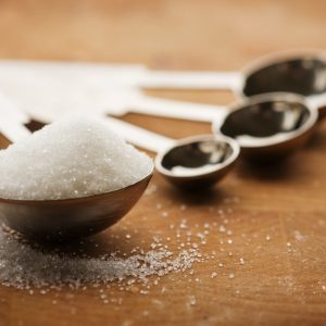 What You Need to Know About Natural vs. Added Sugars on blog.fit2gomeal.com