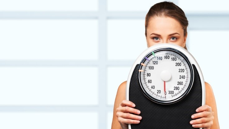 Fad Diets Aren't All They're Cracked Up to Be on blog.fit2gomeal.com
